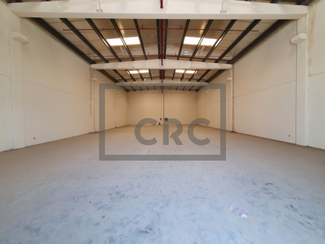 warehouse for rent in dubai industrial park, dubai industrial city   1