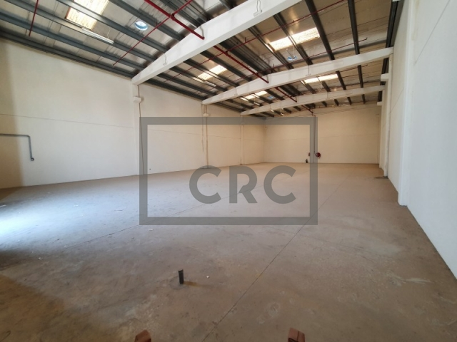 warehouse for rent in dubai industrial park, dubai industrial city   2