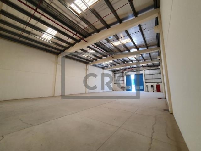 warehouse for rent in dubai industrial park, dubai industrial city   3