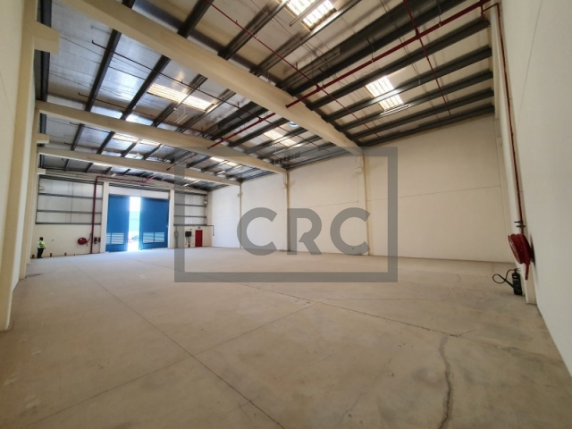 warehouse for rent in dubai industrial park, dubai industrial city   5