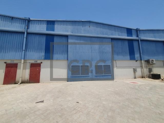 warehouse for rent in dubai industrial park, dubai industrial city   7