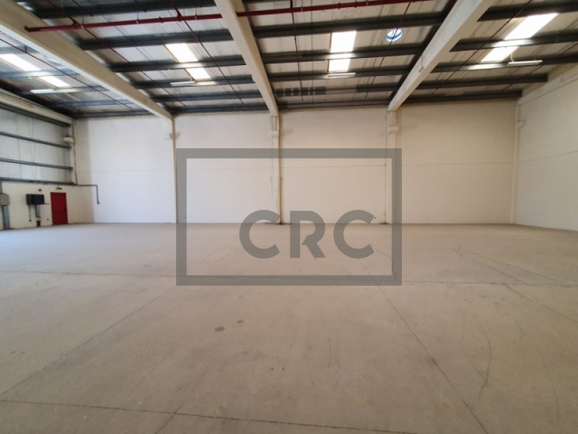 warehouse for rent in dubai industrial park, dubai industrial city   8