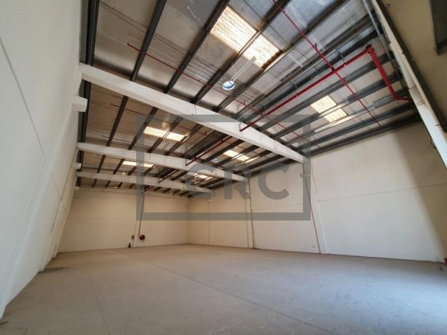 warehouse for rent in dubai industrial park, dubai industrial city   4