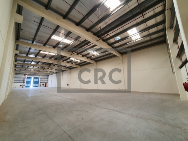 warehouse for rent in dubai investment park, dubai investment park 1 | 5