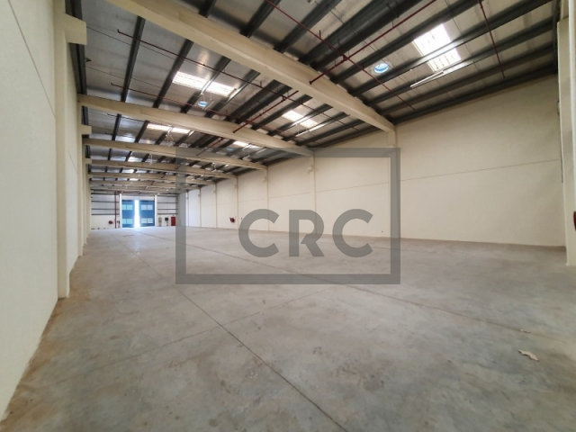 warehouse for rent in dubai investment park, dubai investment park 1 | 6
