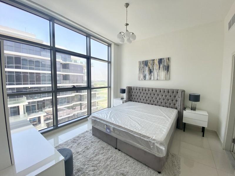 1 Bedroom Apartment For Rent in  Golf Promenade 4B,  DAMAC Hills (Akoya by DAMAC) | 5