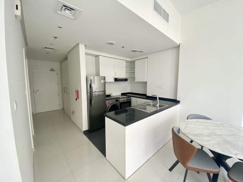 1 Bedroom Apartment For Rent in  Golf Promenade 4B,  DAMAC Hills (Akoya by DAMAC) | 3