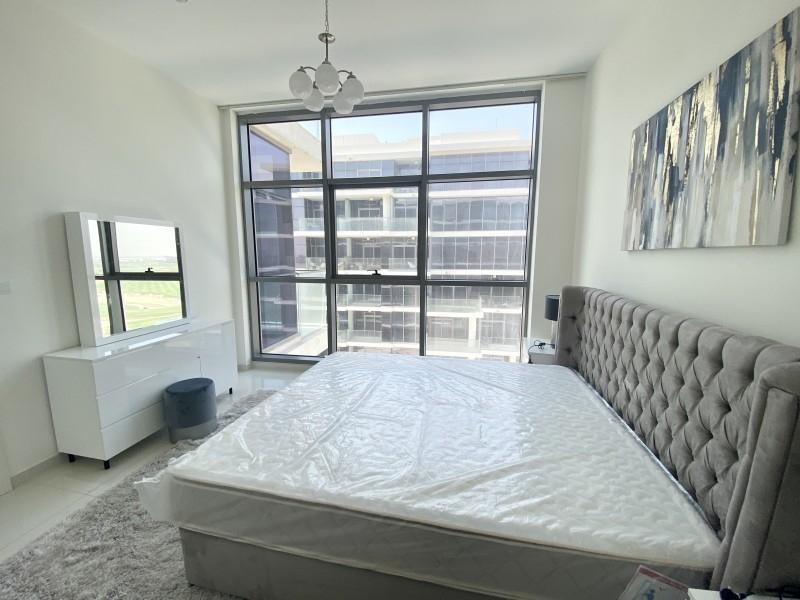 1 Bedroom Apartment For Rent in  Golf Promenade 4B,  DAMAC Hills (Akoya by DAMAC) | 6