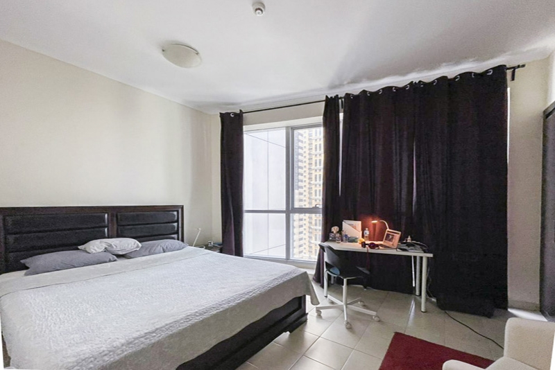 2 Bedroom Apartment For Sale in  The Torch,  Dubai Marina | 5