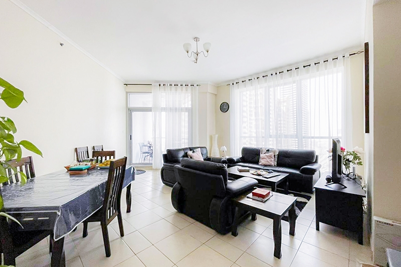 2 Bedroom Apartment For Sale in  The Torch,  Dubai Marina | 0