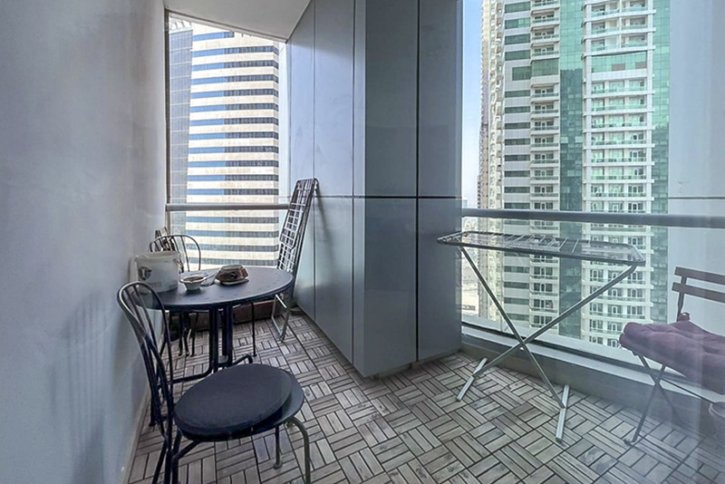 2 Bedroom Apartment For Sale in  The Torch,  Dubai Marina | 9