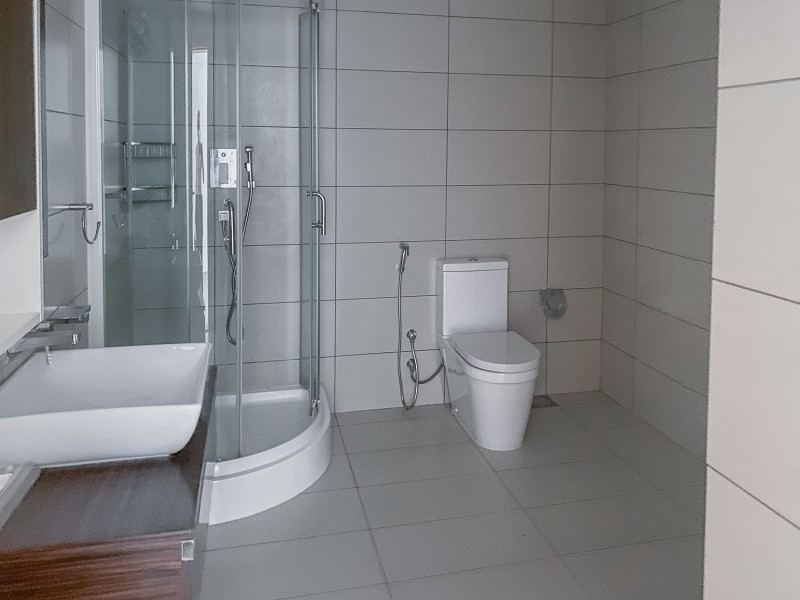 Studio Apartment For Rent in  Ariyana Tower,  Dubai Marina | 6