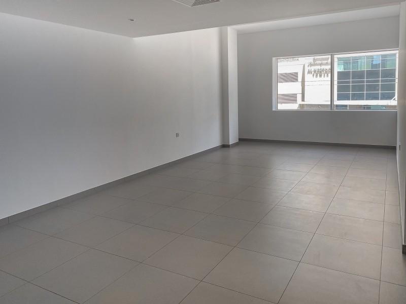 Studio Apartment For Rent in  Ariyana Tower,  Dubai Marina | 4