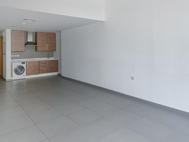 Studio Apartment For Rent in  Ariyana Tower,  Dubai Marina | 0