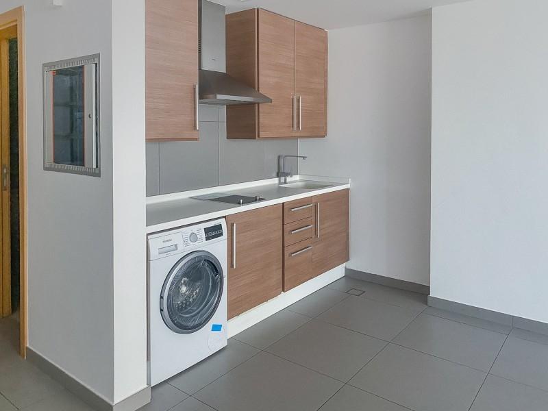 Studio Apartment For Rent in  Ariyana Tower,  Dubai Marina | 2