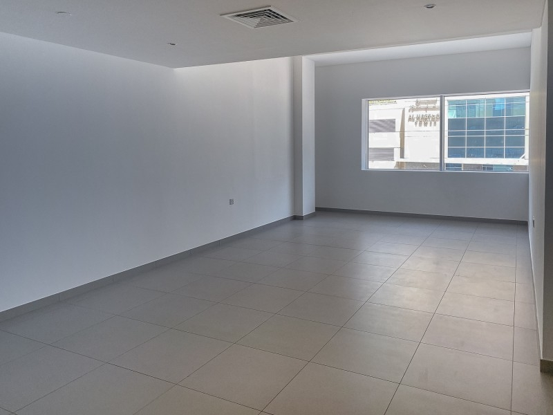 Studio Apartment For Rent in  Ariyana Tower,  Dubai Marina | 1