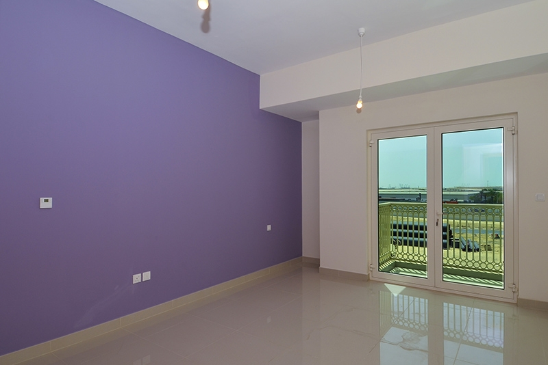 1 Bedroom Apartment For Sale in  Suburbia Podium,  Downtown Jebel Ali | 5