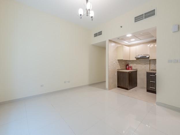 1 Bedroom Apartment For Rent in  Al Safa 1,  Al Safa | 1