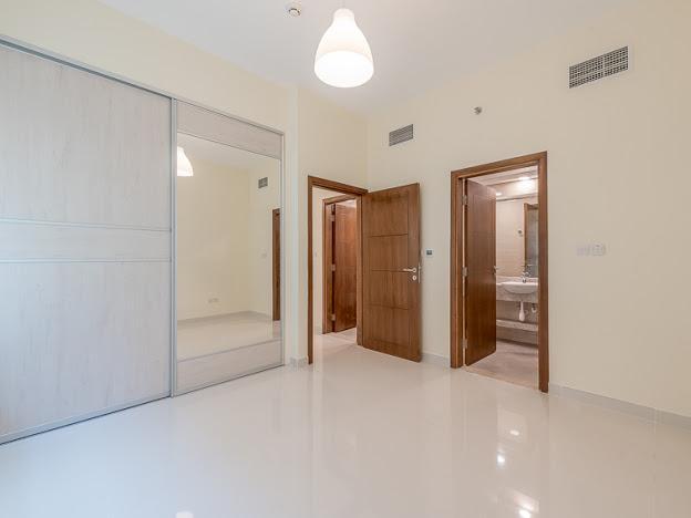 1 Bedroom Apartment For Rent in  Al Safa 1,  Al Safa | 3