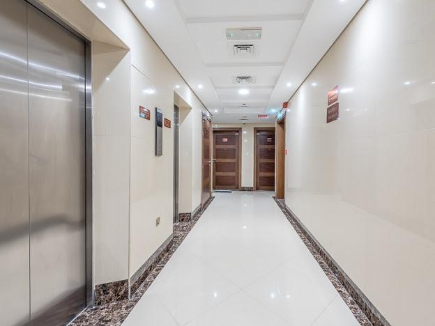 1 Bedroom Apartment For Rent in  Al Safa 1,  Al Safa | 4