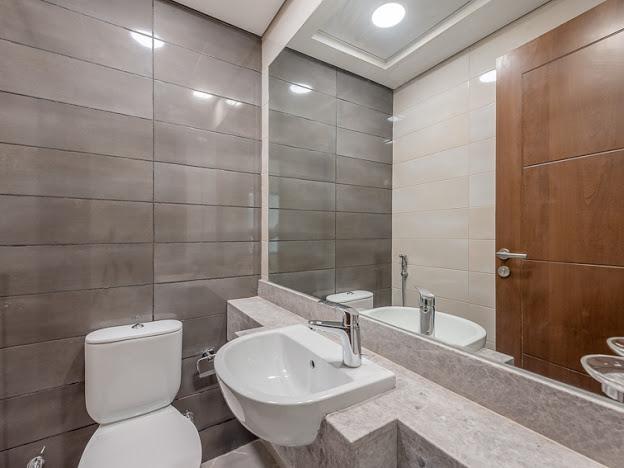 1 Bedroom Apartment For Rent in  Al Safa 1,  Al Safa | 5