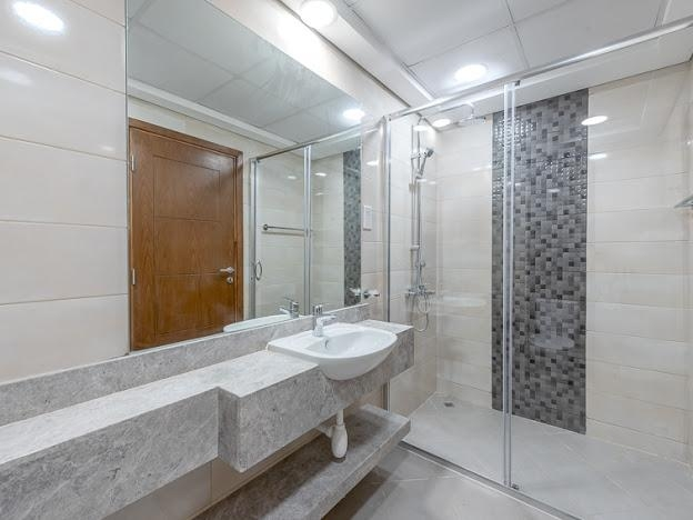 1 Bedroom Apartment For Rent in  Al Safa 1,  Al Safa | 6