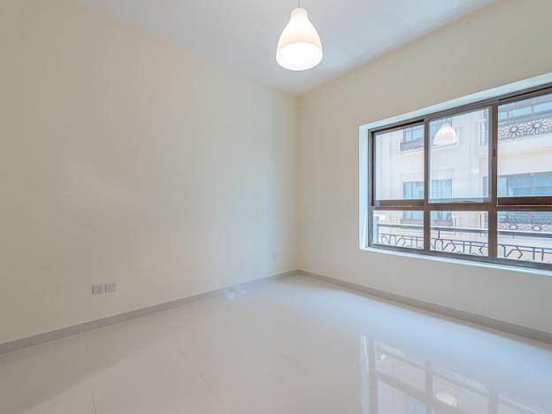 1 Bedroom Apartment For Rent in  Al Safa 1,  Al Safa | 7