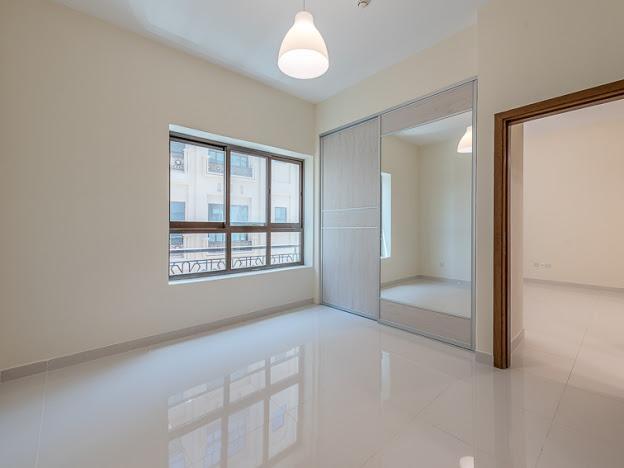 1 Bedroom Apartment For Rent in  Al Safa 1,  Al Safa | 8