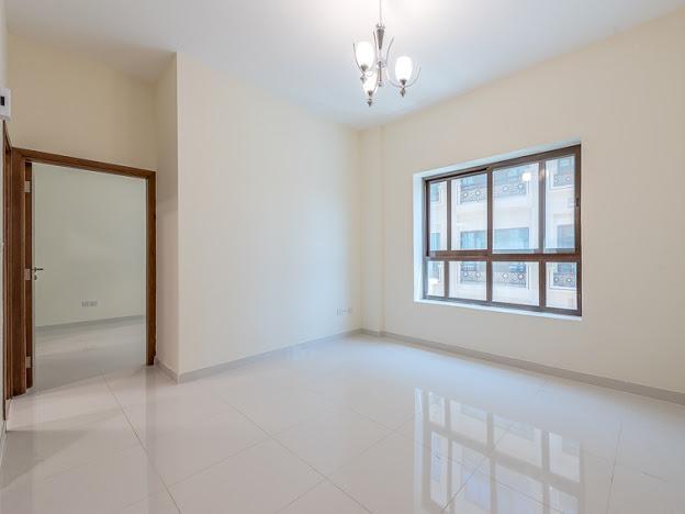 1 Bedroom Apartment For Rent in  Al Safa 1,  Al Safa | 9