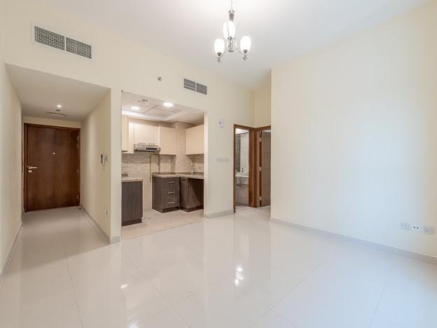1 Bedroom Apartment For Rent in  Al Safa 1,  Al Safa | 0