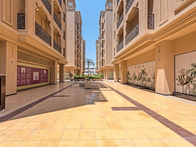 1 Bedroom Apartment For Rent in  Al Safa 1,  Al Safa | 11