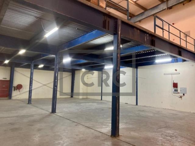 warehouse for rent in al quoz, al quoz 4 | 19