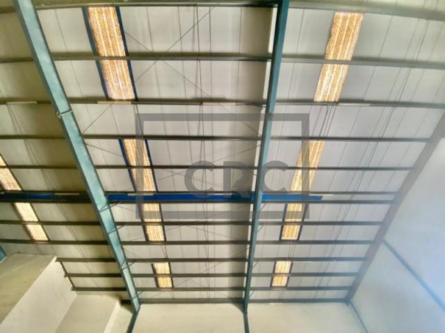 warehouse for rent in al quoz, al quoz 4 | 17