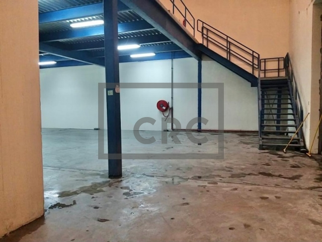 warehouse for rent in al quoz, al quoz 4 | 2
