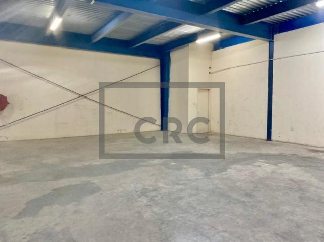 warehouse for rent in al quoz, al quoz 4 | 10