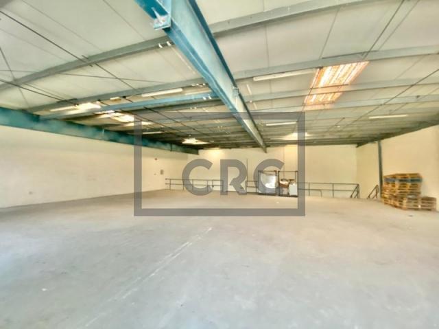 warehouse for rent in al quoz, al quoz 4 | 6
