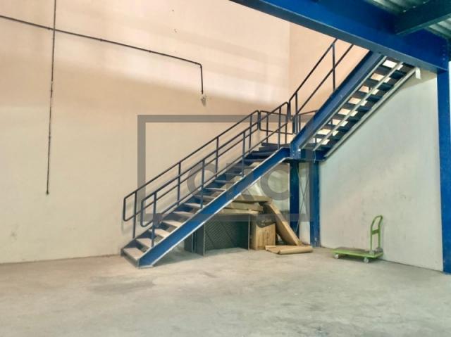 warehouse for rent in al quoz, al quoz 4 | 16