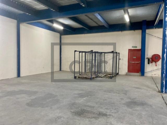 warehouse for rent in al quoz, al quoz 4 | 18