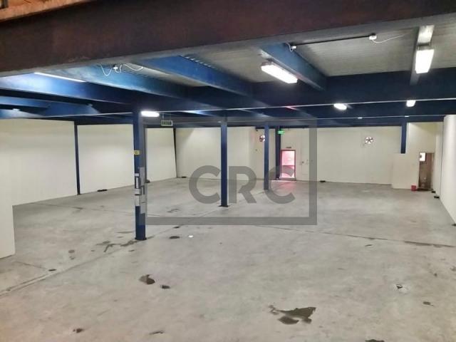 warehouse for rent in al quoz, al quoz 4 | 3