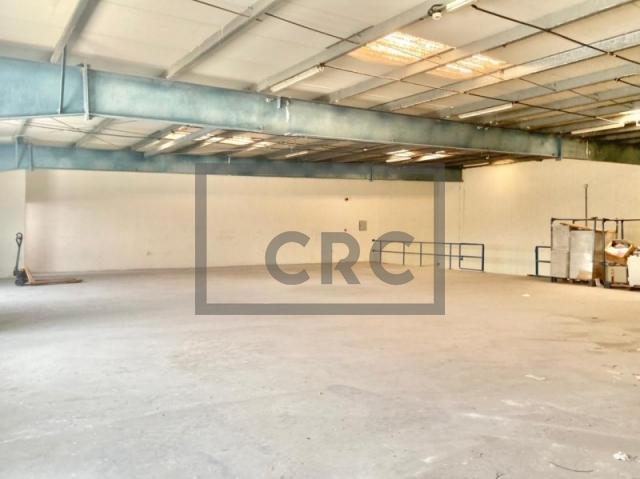 warehouse for rent in al quoz, al quoz 4 | 15