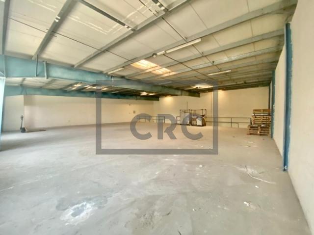 warehouse for rent in al quoz, al quoz 4 | 7