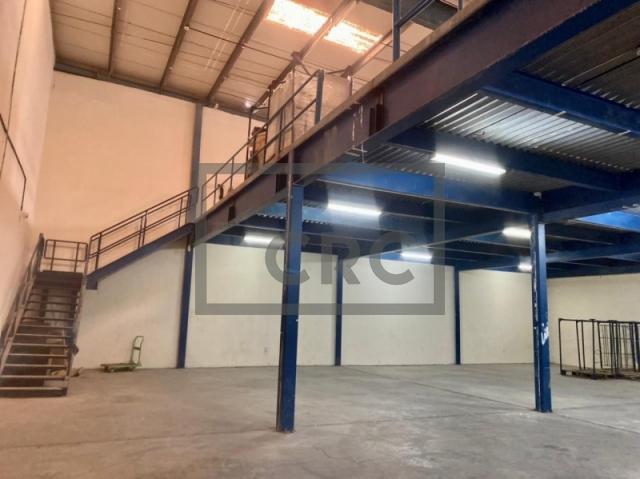 warehouse for rent in al quoz, al quoz 4 | 13