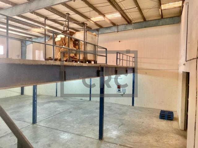 warehouse for rent in al quoz, al quoz 4 | 14