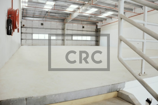 warehouse for rent in dubai investment park, dubai investment park 1 | 4