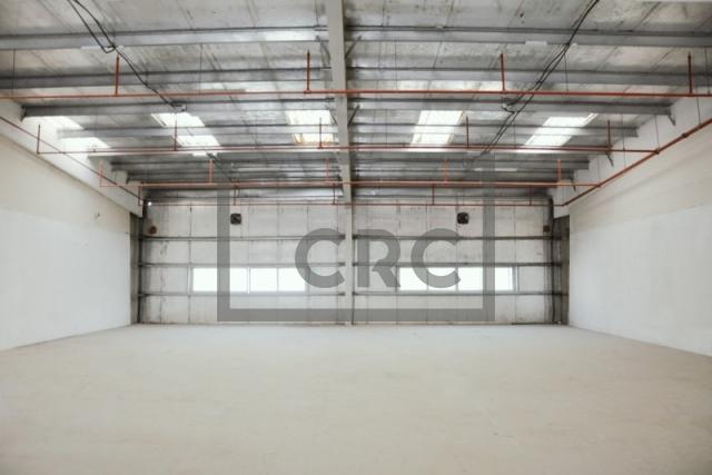 9,250 sq.ft. Warehouse in Dubai Investment Park, Dubai Investment Park 1 for AED 277,000