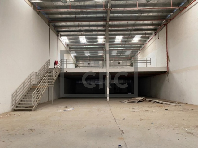 warehouse for rent in dubai investment park, dubai investment park 1 | 8