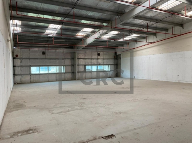 warehouse for rent in dubai investment park, dubai investment park 1 | 0