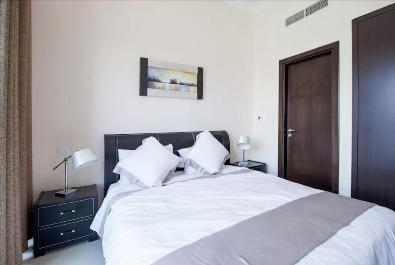 1 Bedroom Apartment For Sale in  Bay Central East,  Dubai Marina   9