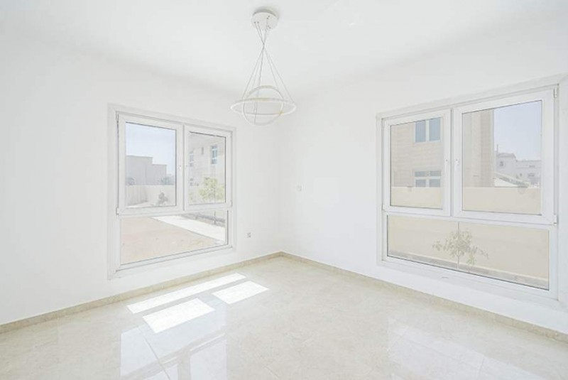 8 Bedroom Villa For Rent in  Zone 5,  Mohammed Bin Zayed City | 5