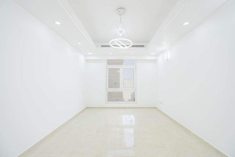 8 Bedroom Villa For Rent in  Zone 5,  Mohammed Bin Zayed City | 8